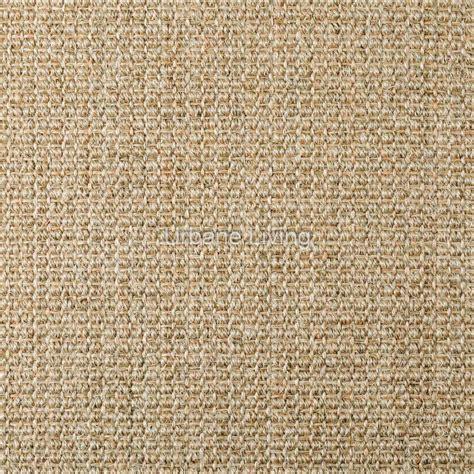 sisal teppich sisal carpet boldre afc1313