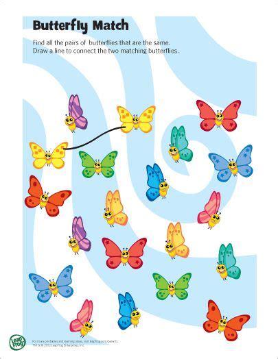pattern recognition ideas in practice 112 best images about kindergarten activities on pinterest