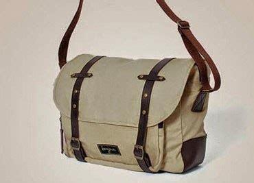 Tas Pinggang Waterproof Size Bisa Untuk Tablet Waterproof 1 tas pinggang untuk handphone atau tablet info tas murah