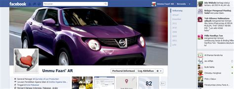 aplikasi merubah pakt fb ke paket flash qurrata a yun merubah tilan fb ke timeline