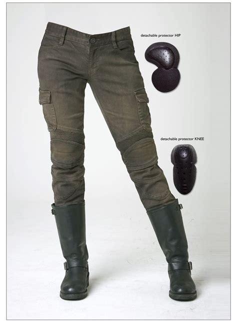 Motorrad Jeans B Se by Motorpool G These Pants Though Ninja Mcguiver Chic