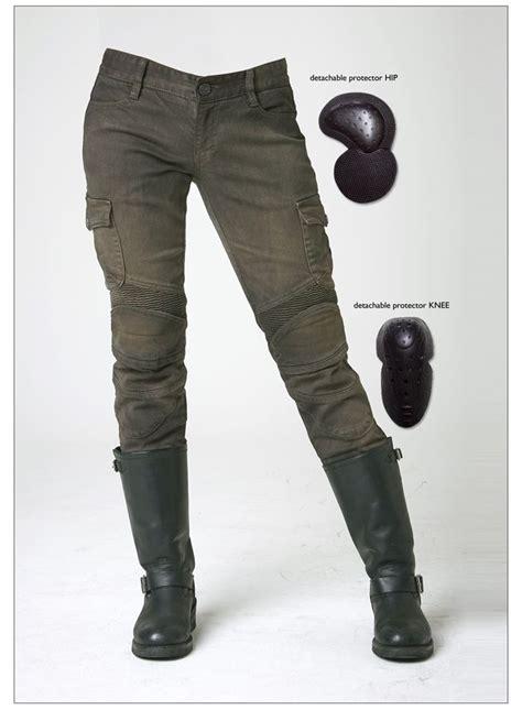 G Und P Motorrad by Motorpool G These Pants Though Moto Pinterest