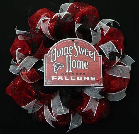 Atlanta Home Decor by Atlanta Falcons Home Decor Home Decor Atlanta Falcon