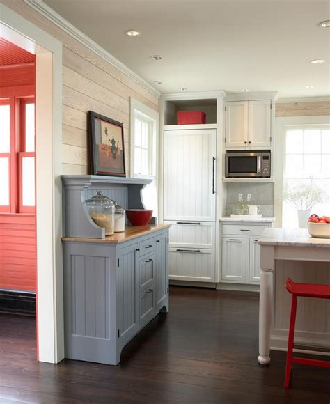 red and blue kitchen delorme designs red white and blue kitchen what not ta