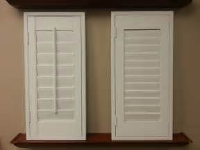 Arched Window Drapes Plantation Shutters 3 Blind Mice Window Coverings
