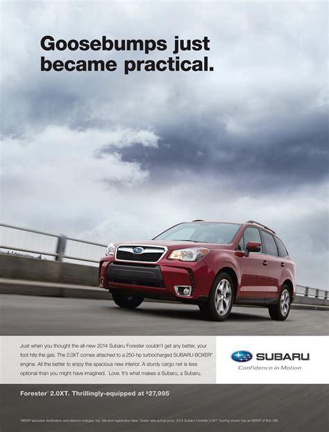 Subaru Ad Agency by Pin By Kelsey On Subaru Ads Subaru