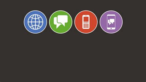 global digital global digital statshot august 2015 we are social uk