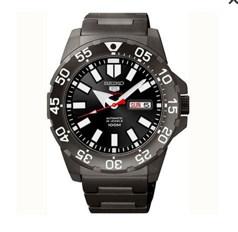 Harga Jam Tangan Merk Evo Sport spesifikasi harga jam tangan pria merk seiko 5 sports