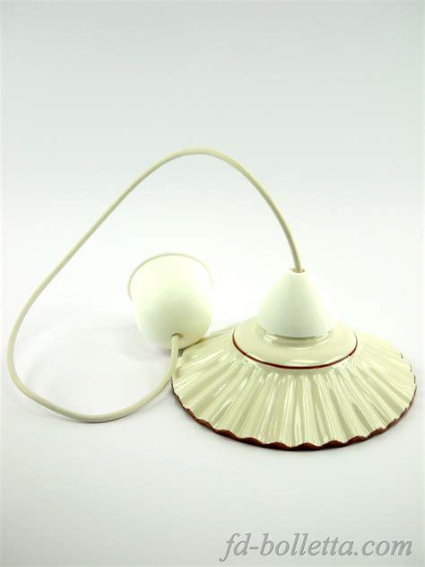 C Nel Ceramik D 3 5cm 1 Jpg ladario in plastica l1020 fd bolletta lade