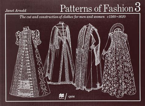 pattern cutting the architecture of fashion books condo blues how to make a renaissance festival costume
