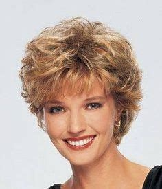 short haircut for 55plus 1000 ideas about short hairstyles over 50 on pinterest