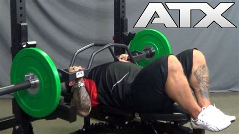 cambered bar bench presses atx parallel press cambered bar for bench press