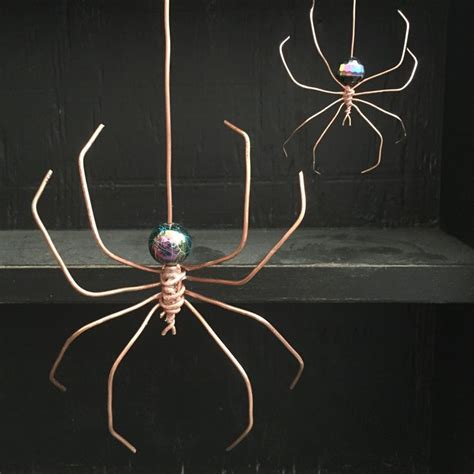 wire for craft projects copper wire spider lg wire jewelry jewelry and