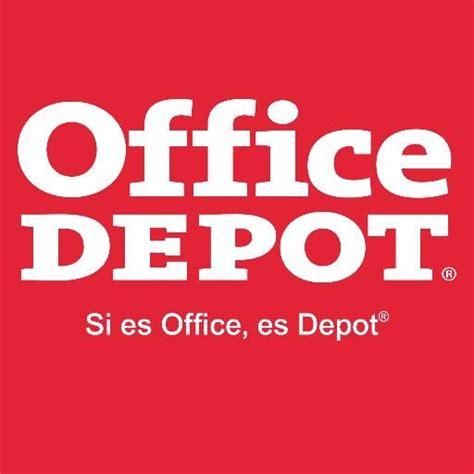 Office Depot Mx office depot mexico officedepotmex