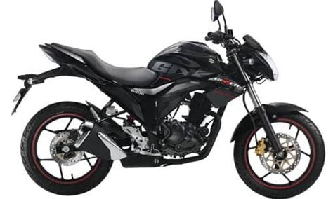 top   bikes     rs  india