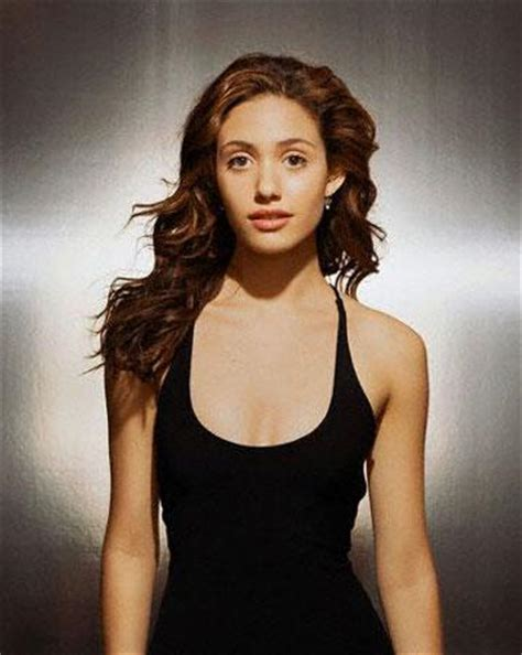 emmy rossum phone number amy ross email address photos phone numbers to amy ross