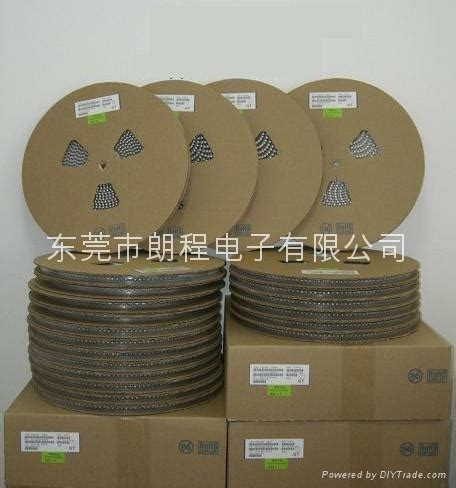 melf resistors melf resistor 1 2w 100r china trading company capacitor electronic components products