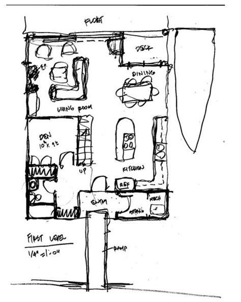 houseboat sketch 82 best houseboats images on pinterest houseboats