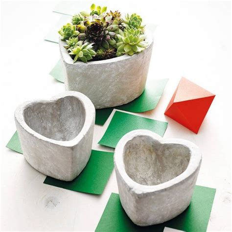pots and planters modern indoor flower pots a fresh accent to the home decor