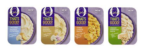 oprah winfrey soup oprah branded soups side dishes to hit supermarkets
