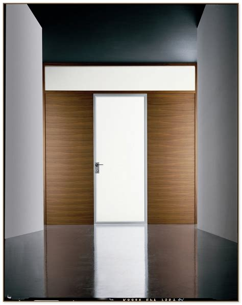 Glass Paneled Interior Door Interior Door With Glass Panel