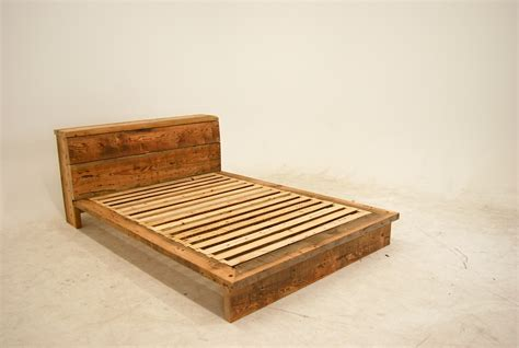 how to build a bunk bed frame build a bunk bed with trundle woodworking projects