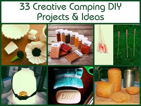cing diy projects creative ideas for great decorations 28 images creative ideas for great decorations
