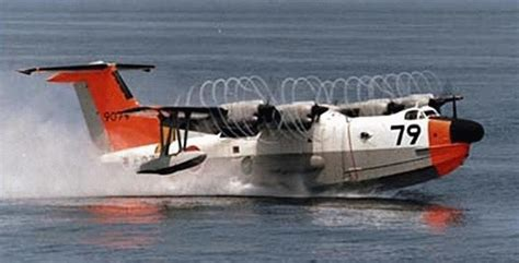flying boat japan shin meiwa japanese stol flying boat seaplane international