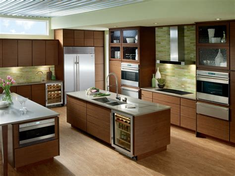 sub zero kitchen appliances sub zero wolf kitchens contemporary kitchen los