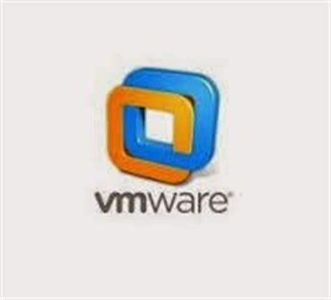 Vmware Internship Mba vmware internship in bangalore for freshers feb