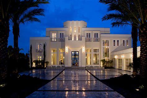 home design orlando fl elevations