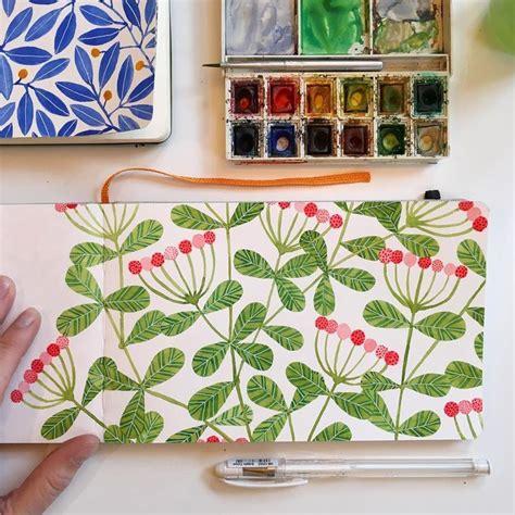 universo floral pattern as 2866 melhores imagens em rosas vermelhas no pinterest