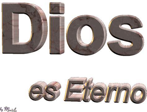 Imagenes De Dios Gif | im 225 genes cristianas gif cristianos en 3d