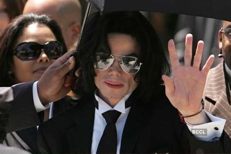 michael jackson biography in bengali the controversial life of michael jackson the times of india