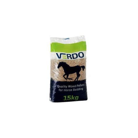 horse bedding pellets equine bedding pellets bedding sets collections