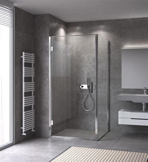 doccia angolo cabina doccia angolare bithia