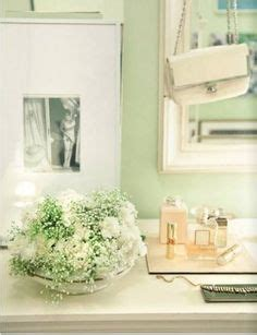 bathroom with light green walls new house ideas light green walls green walls