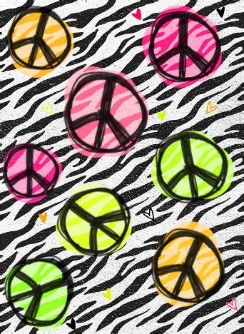 tumblr zebra themes zebra print tumblr backgrounds zebra print tumblr themes