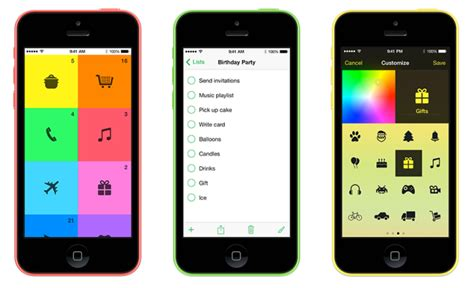 12 Of The Best Apps - the 10 best apps for parents in 2013 cool tech