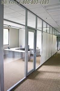 Frameless Glass Wall frameless glass wall office fronts amp conference rooms