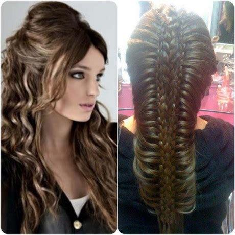 haircuts 2017 female long hair latest hairstyles 2017 long hair
