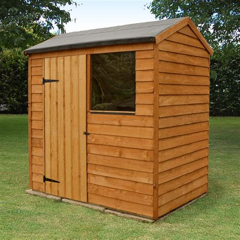 Shelving For Sheds Uk by Storage Sheds Uk Trend Pixelmari