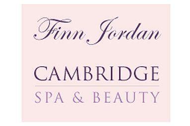 novita salon spa full beauty salon in cambridge ma featuring mobile beauty therapist cambridge cambs