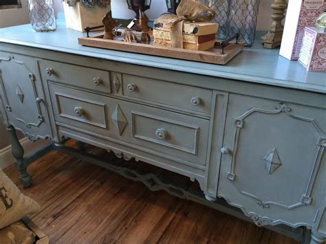 modern furniture greenville sc painted and restored furniture with chalk paint