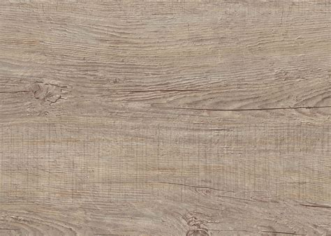 Vinyl Plank Click Flooring Pvc Wood Lvt Click Flooring Waterproof Vinyl Plank Flooring E2 Level