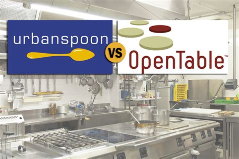 open table reservation system opentable vs urbanspoon which reservation system