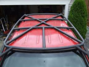 Jeep Xj Roll Cage Zj Grand Road Rollcage Roll Cage Exoskelton