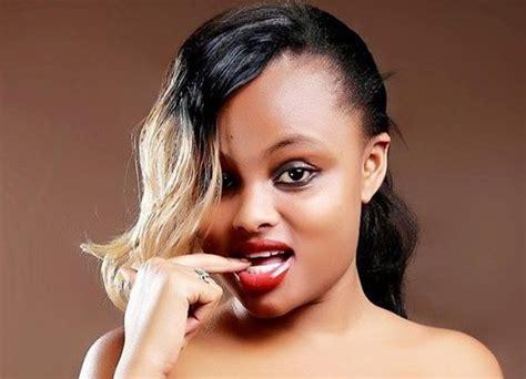 Hairstyles In Kenya 2017 by Hair Lines Styles In Kenya The Best Hair Of 2018