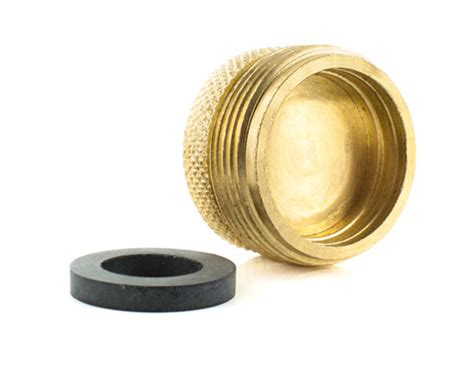 Faucet Plugs by Brass Faucet
