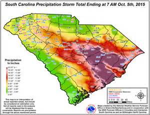 carolina floodplain mapping south carolina starts to out woodtv